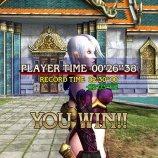 Скриншот Soul Calibur II – Изображение 1