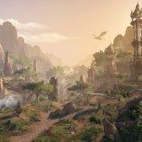Скриншот The Elder Scrolls Online - Elsweyr – Изображение 8