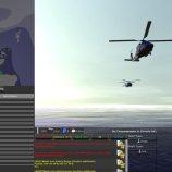Скриншот Naval War: Arctic Circle – Изображение 2