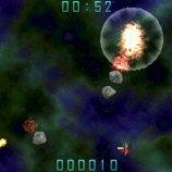 Скриншот Asteroid Hunter – Изображение 2