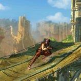Скриншот Prince of Persia (2008) – Изображение 12