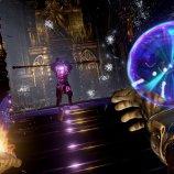 Скриншот The SoulKeeper VR – Изображение 9