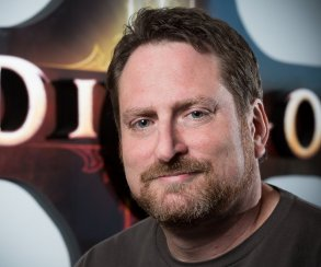В Diablo 3 обнаружен «чип Боярского»