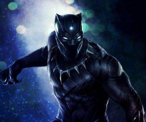 Почему шестой Камень Бесконечности непоказали в«Черной пантере»? Отвечает режиссер Райан Куглер