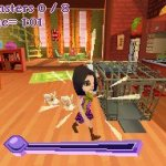 Скриншот Wizards of Waverly Place – Изображение 14