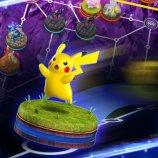 Скриншот Pokémon Duel – Изображение 2