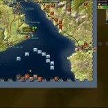 Скриншот Battlefront – Изображение 2