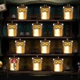 Скриншот Rooms: The Unsolvable Puzzle – Изображение 7