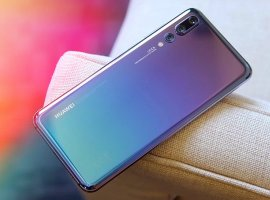 Опубликован список 22 глобальных версий смартфонов Huawei, которые точно обновятся доEMUI10