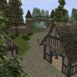 Скриншот ARENA Online – Изображение 12