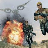 Скриншот Bullet Run – Изображение 9