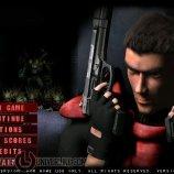 Скриншот Alien Shooter: Начало Вторжения – Изображение 6