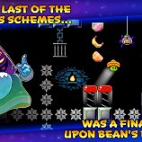 Скриншот Bean Dreams – Изображение 1