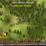Скриншот Sid Meier's Gettysburg! – Изображение 5