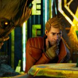 Скриншот Marvel's Guardians of the Galaxy: The Telltale Series – Изображение 3