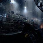 Скриншот Metro: Exodus – Изображение 7