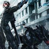 Скриншот Metal Gear Rising: Revengeance – Изображение 5