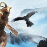 Скриншот Crow – Изображение 8