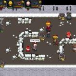 Скриншот Infectonator : Survivors – Изображение 5