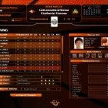Скриншот Euroleague Basketball Manager 08 – Изображение 6