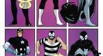 Комикс-гид #1. Усатый Дэдпул, «Книга джунглей», Человек-паук вФантастической пятерке. - Изображение 19