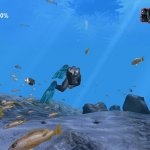 Скриншот Check Dive – Изображение 41