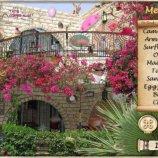 Скриншот The Mysterious City: Cairo – Изображение 5