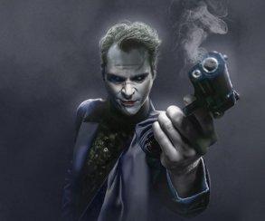 Новости 24июля одной строкой: трейлер This isthe Police 2, мать Джокера, Realm Royale наконсолях