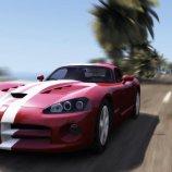 Скриншот Test Drive Unlimited 2 – Изображение 7