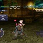 Скриншот Rune Factory: Tides of Destiny – Изображение 14