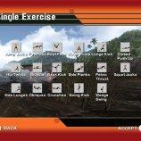 Скриншот Jillian Michaels' Fitness Ultimatum 2010 – Изображение 10