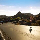 Скриншот Tourist Bus Simulator – Изображение 2