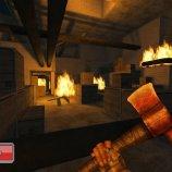 Скриншот FireTrap – Изображение 3