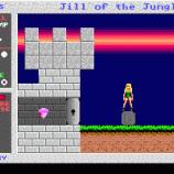 Скриншот Jill of the Jungle – Изображение 5