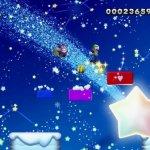 Скриншот New Super Luigi U – Изображение 8