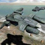 Скриншот Halo: Combat Evolved – Изображение 5