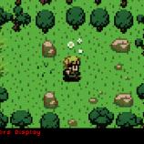 Скриншот Evoland – Изображение 2