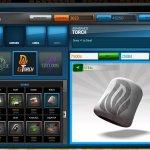 Скриншот BasketDudes – Изображение 11