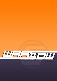 Warsow – фото обложки игры