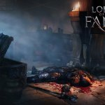 Скриншот Lords of the Fallen – Изображение 21