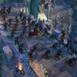 Скриншот The Dwarves – Изображение 17