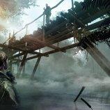 Скриншот Sniper: Ghost Warrior 2 – Изображение 5