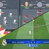 Скриншот FIFA 20 – Изображение 4