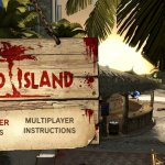 Скриншот Dead Island – Изображение 64