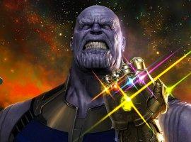 Танос докажет, что онвеличайший злодей Marvel, уже запервые 5 минут «Войны Бесконечности». Нокак?