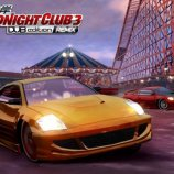 Скриншот Midnight Club 3: Dub Edition – Изображение 8