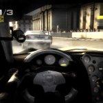 Скриншот Race Driver: Grid – Изображение 10