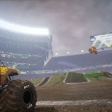 Скриншот Monster Jam Steel Titans – Изображение 1