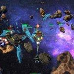 Скриншот CLR: Cannons Lasers Rockets – Изображение 1