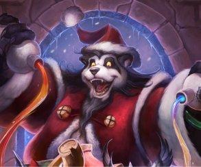 Главгеймдизайнер World of Warcraft отвел игре еще не меньше десяти лет